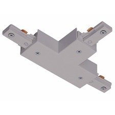 R25 Trac-Lites T Connector