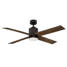 Dayton Ceiling Fan with Light