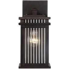 Radford Outdoor Wall Light