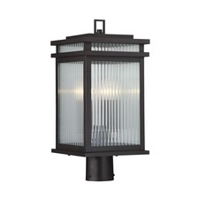 Radford Outdoor Post Light