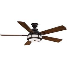 Del Rio Ceiling Fan