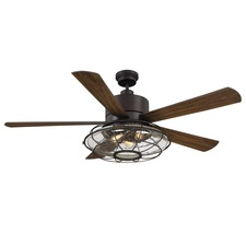 Connell Ceiling Fan