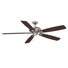 Wind Star 68 inch Ceiling Fan