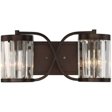 Nora Bathroom Vanity Light