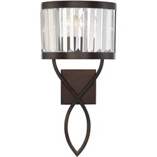 Nora Wall Light