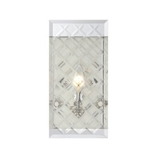 Addison Bathroom Vanity Light