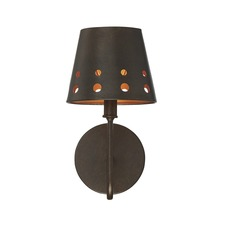 Kimball Wall Light