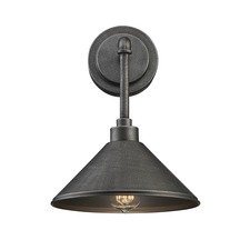 Dansk 6074 Wall Light