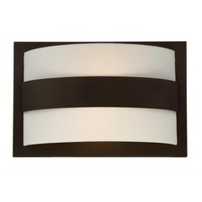 Libby Langdon Grayson Wall Light