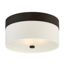 Libby Langdon Grayson Ceiling Light Fixture