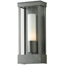 Portico Small Coastal Wall Light