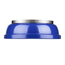 Duncan Ceiling Light Fixture