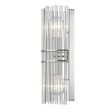 Luciano Bathroom Vanity Light