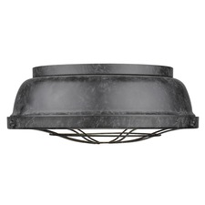 Bartlett Ceiling Light Fixture