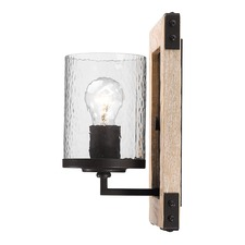 Eastwood Wall Light