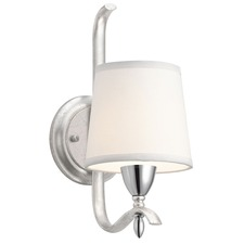 Cordova Wall Light