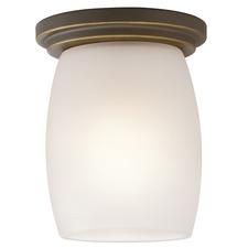Eileen Ceiling Light Fixture