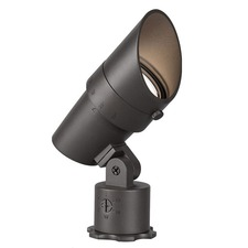 LED 120V Outdoor Accent Light