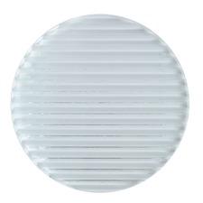 2 Inch Linear Spread Lens