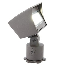 LED 120V Outdoor Flood Light