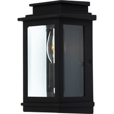 Freemont 8191 Outdoor Wall Light
