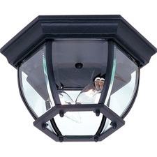 Classico Outdoor Ceiling Light Fixture