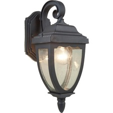 Oakridge Outdoor Wall Light