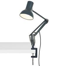 Type 75 Mini Clamp Desk Lamp