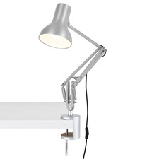 Type 75 Mini Clamp Desk Lamp