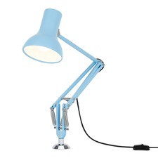 Type 75 Mini Insert Desk Lamp