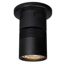 Chroma Z15 Cylinder Ceiling Light Flood Beam