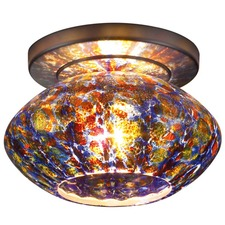 Pandora Ceiling Light Fixture