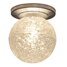 Dazzle Ceiling Light Fixture