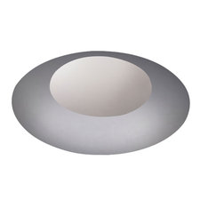 Aurora Halogen Round Beveled 2 Inch Flangeless Trim/Housing