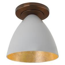 Cleo Ceiling Light Fixture