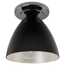 Cleo Ceiling Light Fixture