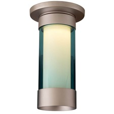 Silva Ceiling Light Fixture