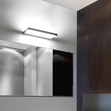 Prime Bathroom Vanity Light