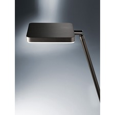 Glanz2 Floor Lamp