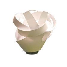 Laszlo Floor Lamp