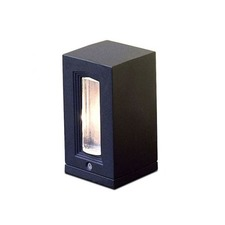 Fenix Mini Outdoor Wall Sconce
