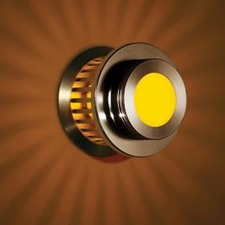 SWS7102 Phantom LED Wall/Ceiling Light Fixture