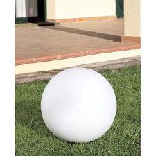Cisne Exterior Landscape Ball