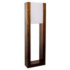 Line Catch Floor Lamp