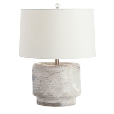 Cainan Table Lamp