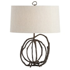 Patrice Table Lamp