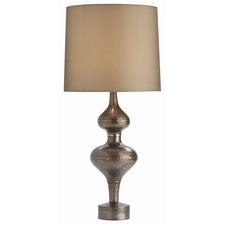 Lena Table Lamp