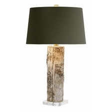 Fargo Table Lamp