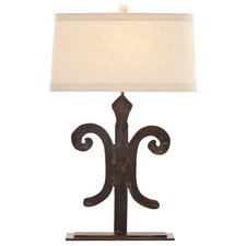 Blackburn Table Lamp
