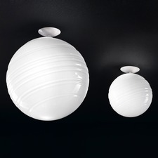 Stratosfera Ceiling Light Fixture